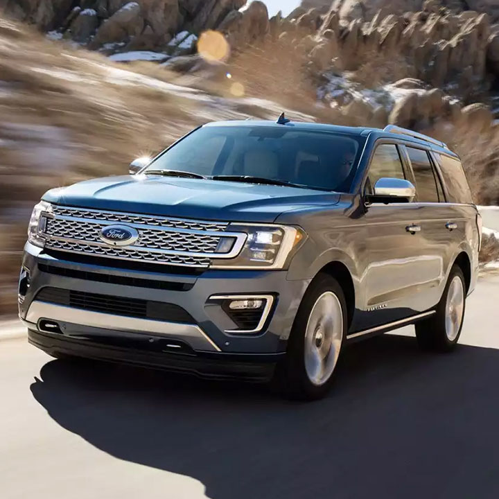 Luxury Suv: Just Another WordPress Site